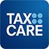 tax-care