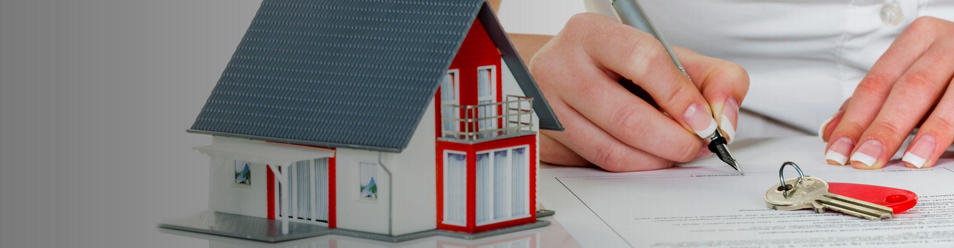 slider---hipoteczne